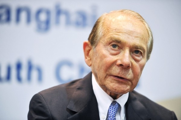 Hank Greenberg Net Worth