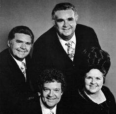 Happy Goodman Family Net Worth