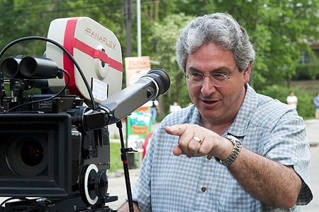 Harold Ramis Net Worth