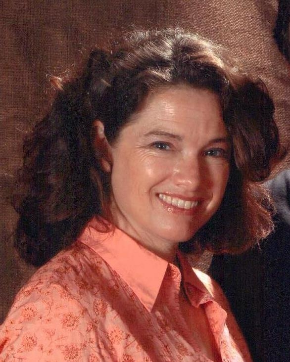 Heather Langenkamp Net Worth
