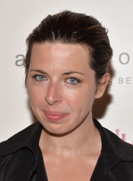 Heather Matarazzo Net Worth
