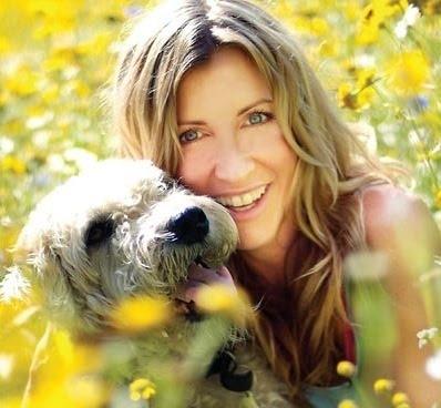 Heather Mills Net Worth