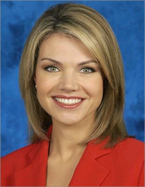 Heather Nauert Net Worth