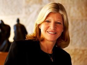Helen Johnson-Leipold Net Worth