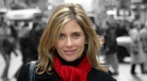 Helen Slater Net Worth
