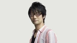Hideo Kojima Net Worth