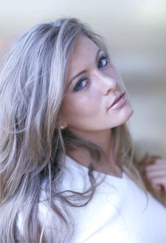 Holly Weber Net Worth