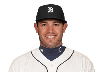 Ian Kinsler Net Worth