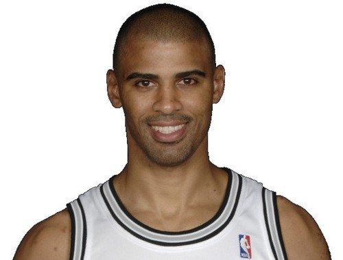 Ime Udoka Net Worth