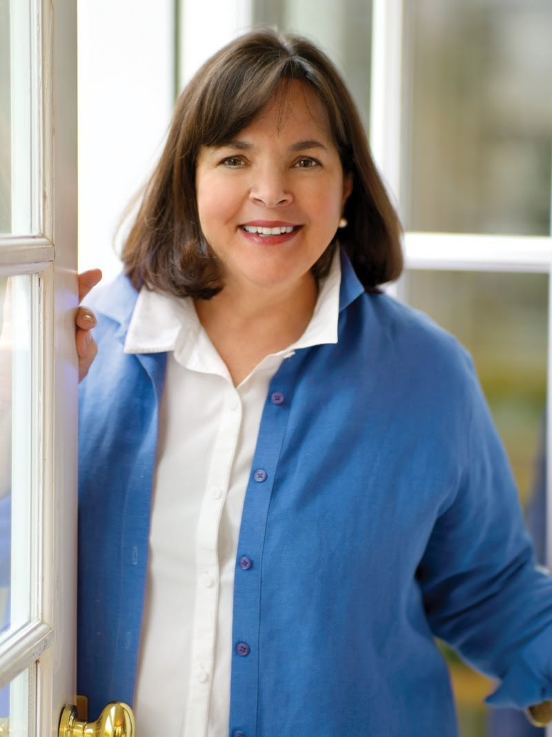 Ina Garten Net Worth ina garten net worth - celebrity net worth