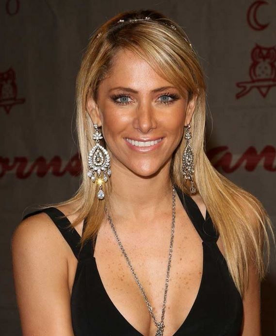 Inés Sainz Net Worth - Celebrity Net Worth