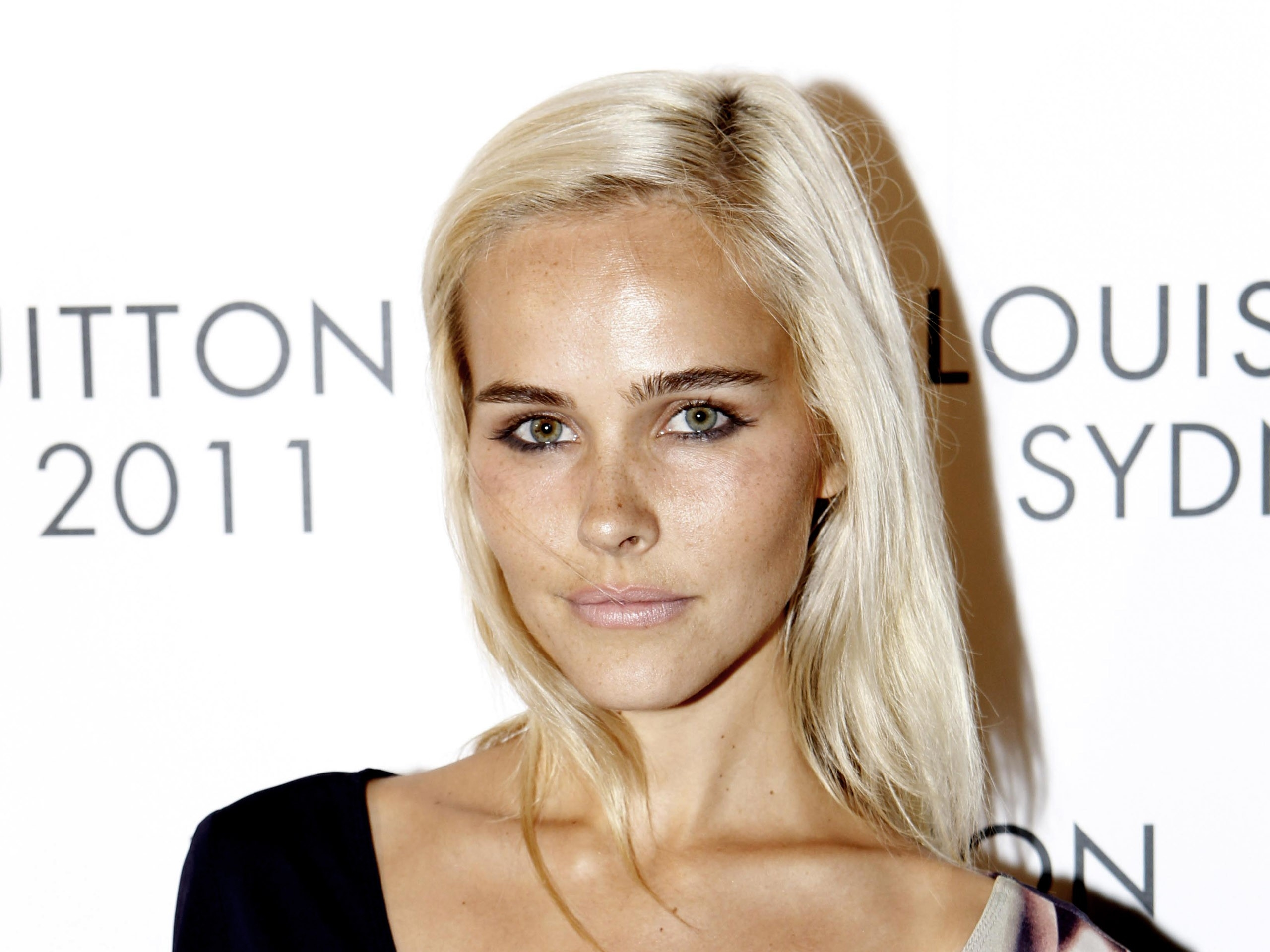 Isabel Lucas Net Worth