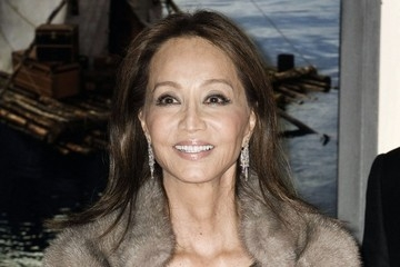 Isabel Preysler Net Worth