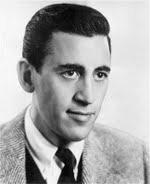 J.D. Salinger Net Worth