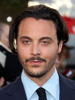 Jack Huston Net Worth