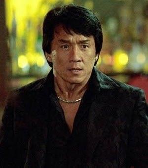 Jackie Chan Net Worth (2020 Update)