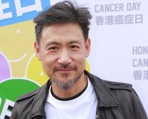 Jacky Cheung Net Worth