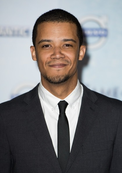 Jacob Anderson Net Worth