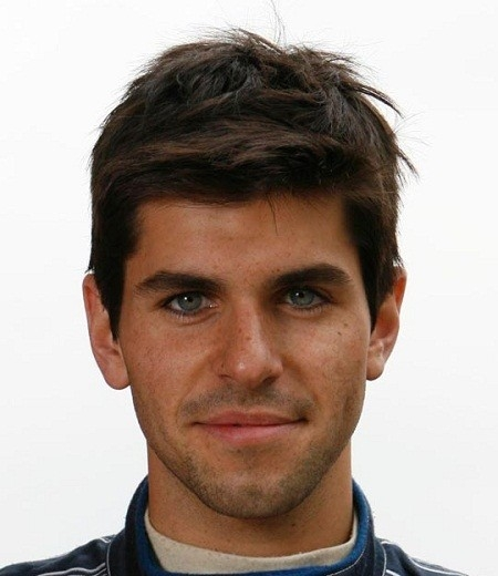 Jaime Alguersuari, Sr. Net Worth