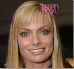 Jaime Pressly Net Worth