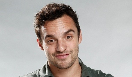 Jake Johnson Net Worth