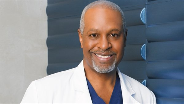 James Pickens Jr Net Worth