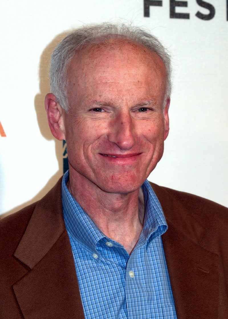 James Rebhorn Net Worth