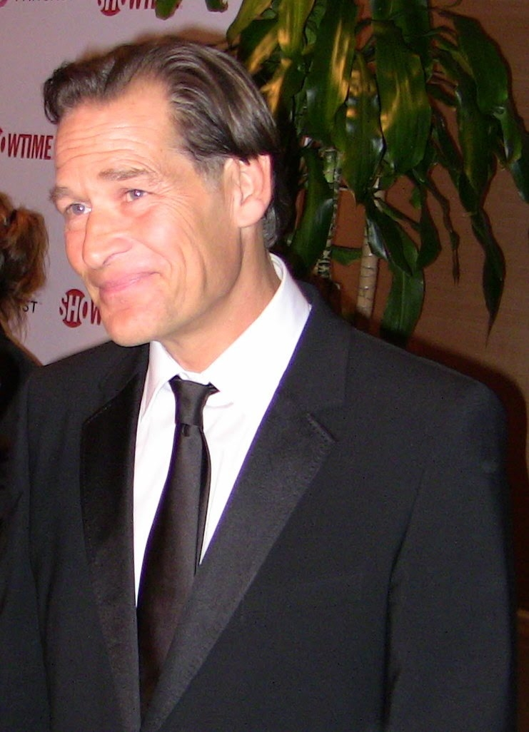 James Remar Net Worth