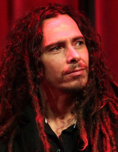 James Shaffer Net Worth