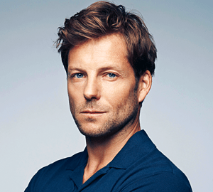 Jamie Bamber Net Worth