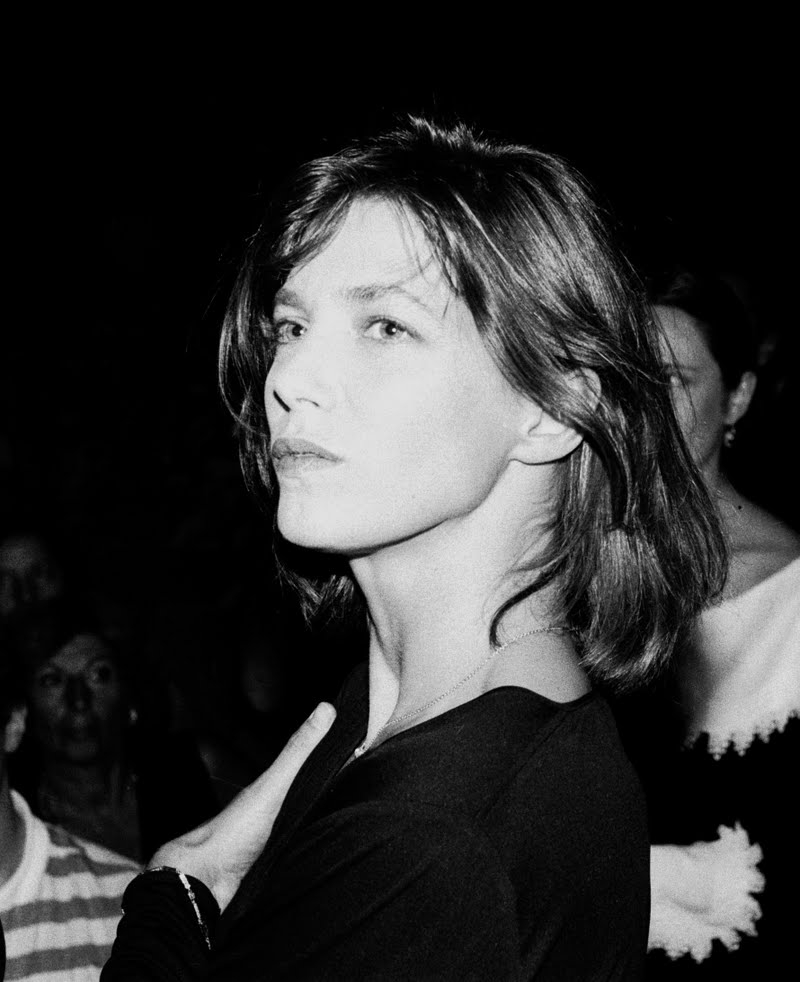Jane Birkin Net Worth