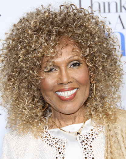 Janet Dubois Net Worth