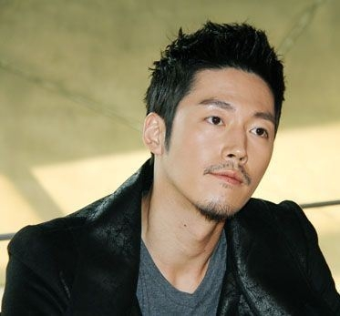 Jang Hyuk Net Worth