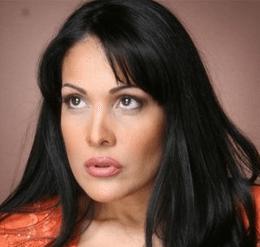 Janice Rivera Net Worth