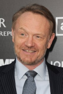 Jared Harris Net Worth