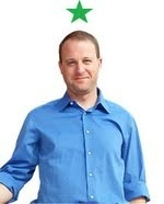 Jared Polis Net Worth