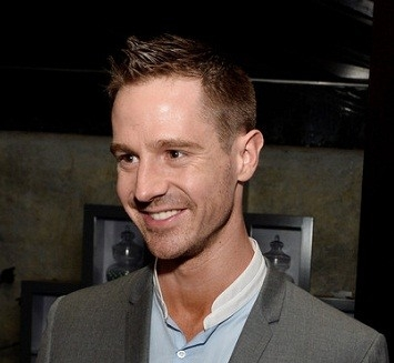 Jason Dohring Net Worth