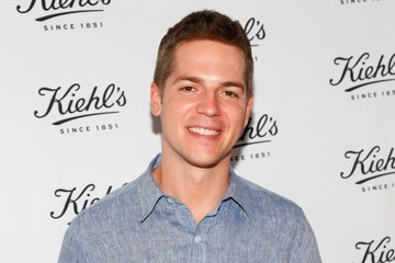 Jason Kennedy Net Worth