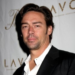 Jason Sehorn Net Worth