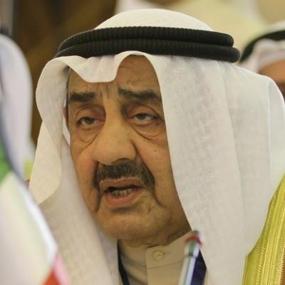 Jassim Al-Kharafi Net Worth