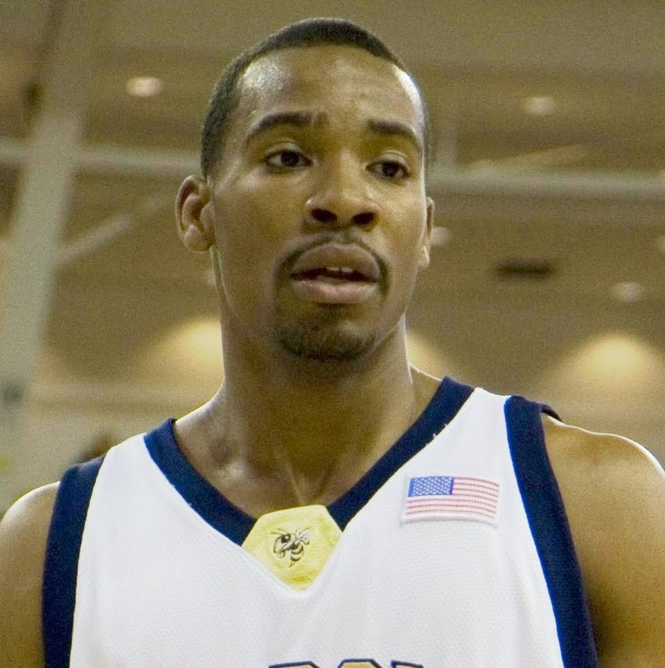Javaris Crittenton Net Worth