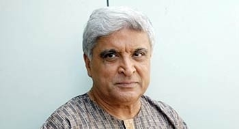 Javed Akhtar Net Worth
