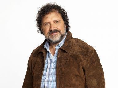 Javier Díaz Dueñas Net Worth