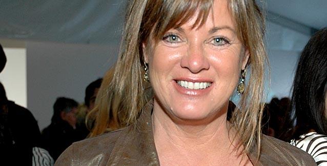 Jeana Keough Bio - Net Worth, salary, Married, Husband