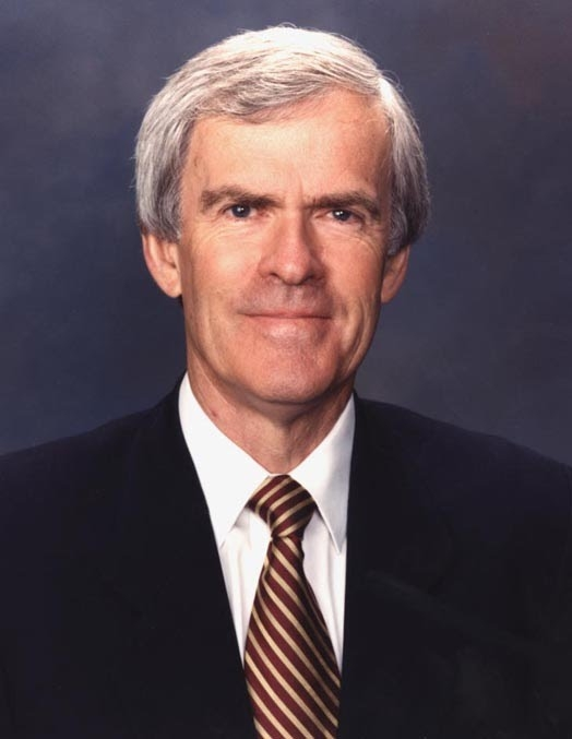 Jeff Bingaman Net Worth