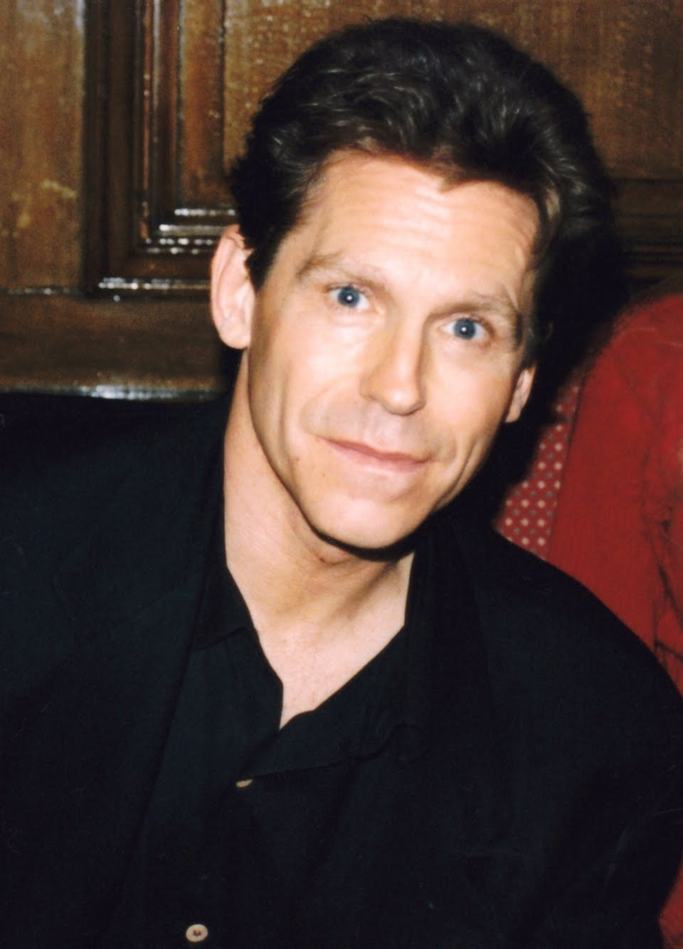 Jeff Conaway Net Worth