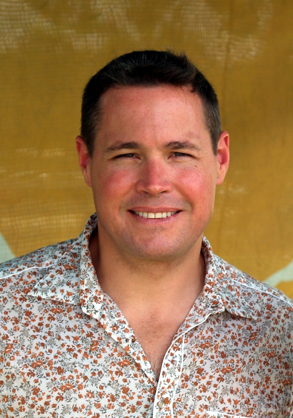 Jeff Corwin Net Worth