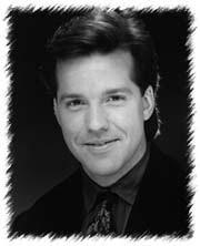 Jeff Dunham