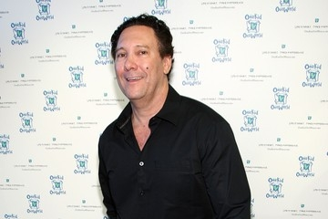 Jeff Franklin Net Worth