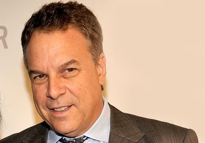 Jeff Greene Net Worth